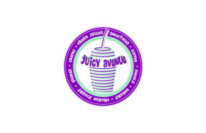 logo-juicy-avenue-moganmall