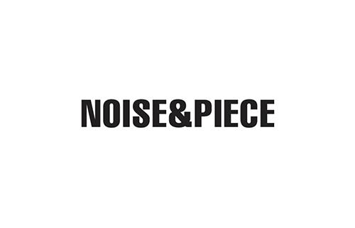 logo-noise-piece-moganmall