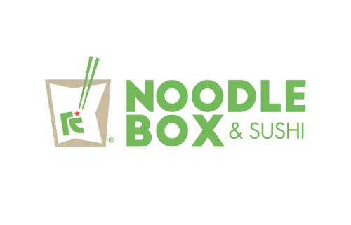 logo-noodle-box-sushi-moganmall
