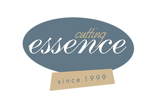 moganmall-logo-cutting-essence