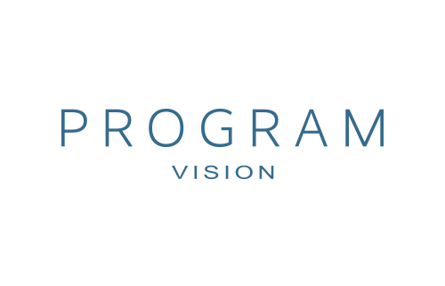 moganmall-logo-program-vision