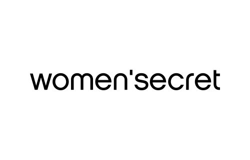 moganmall-women-secret