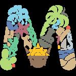 moganmall-web-logo